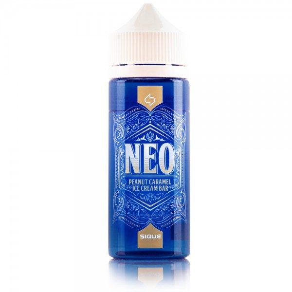 Sique Berlin - NEO Liquid 100ml